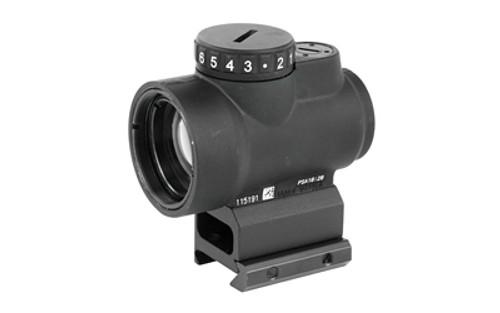 Trijicon Red Dot  - MRO -  MRO-C-2200030