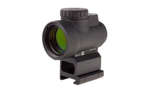 Trijicon Red Dot  - MRO -  MRO-C-2200031