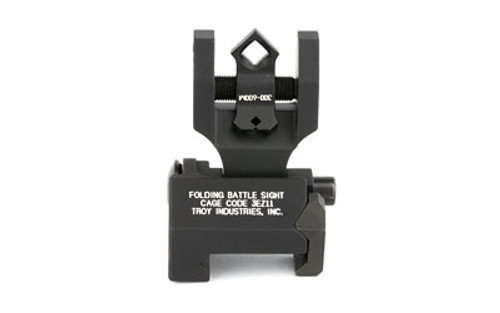 TROY Sight  - BattleSight -  SSIG-DOA-RFBT-00