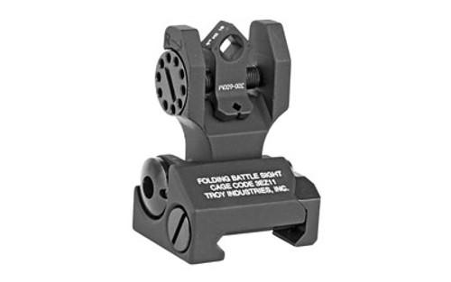 TROY Sight  - Di-Optic -  SSIG-FBS-TTBT-00