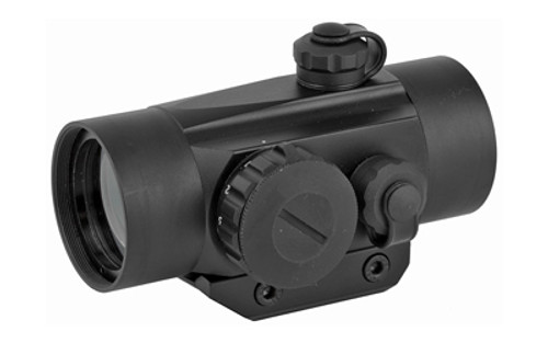 Truglo Red Dot  - Red Dot -  TG8030B