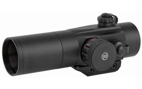 Truglo Red Dot  - TG8030TB -  TG8030TB