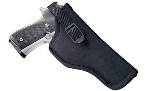 Uncle Mike's Hip Holster  -   8115-1