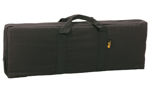 US PeaceKeeper Rifle Case  - M4 Rapid Assault Tactical -  P30032