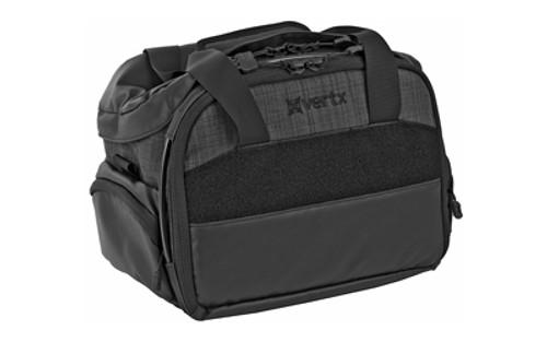 Vertx Backpack  - COF Light -  F1 VTX5051 HBK/GBK NA