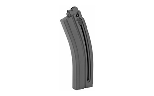 Walther Magazine  -  22 LR - 576630
