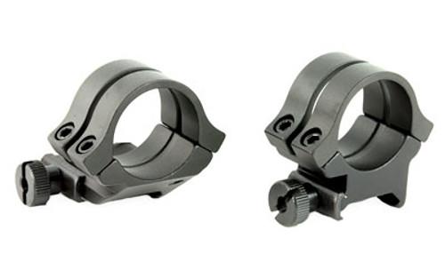 Weaver Extension Ring  - Quad Lock -  49048