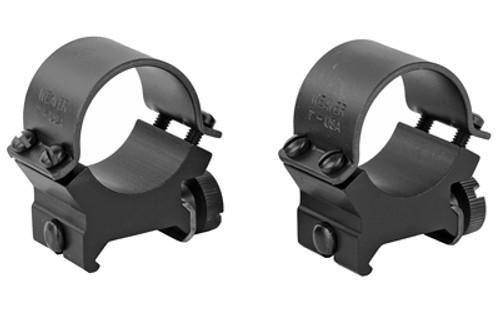 Weaver Ring  - Sure Grip -  49164