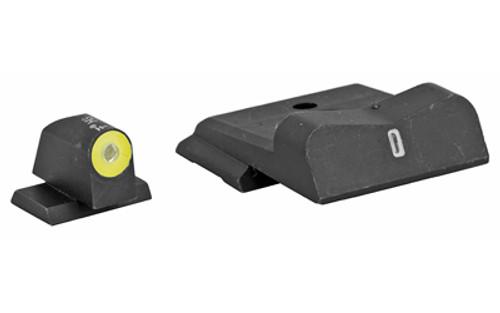 XS Sights Sight  - Big Dot Tritium Front -  SW-0029S-5Y