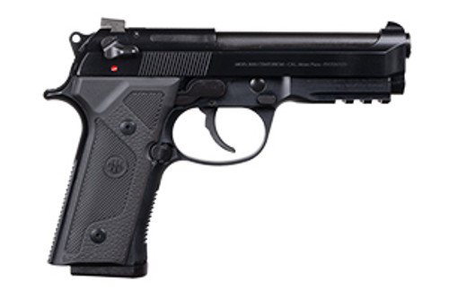 Beretta Double Action  92 Centurion G Model SMU 9mm Black SPEC0666A 082442940076 Abide Armory for sale new buy purchase wholesale discount where to find best deal cheapest price in stock