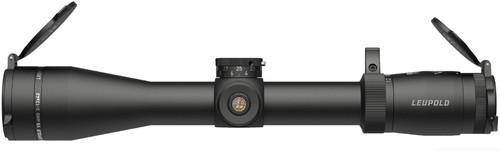 Leupold - VX-6HD - VTAC - 180680 - Kyle Lamb Edition