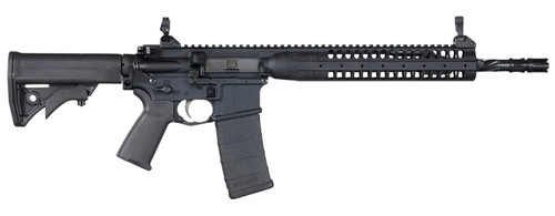 LWRC Rifle - AR-15 - IC-SPR - 5.56 Nato - Short Stroke Piston - ICR5B14PSPR