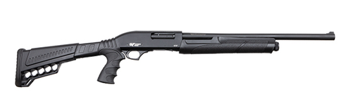 G-Force Shotgun - Pump - GF2P - 12 Gauge - GF2P1220