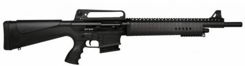 G-Force Shotgun - Semi-Auto - GF99 - AR-12 - 12 Gauge - GF991220