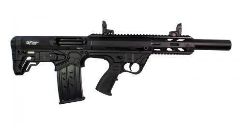 G-Force Shotgun - Semi-Auto - GFY-1 - Bullpup - 12 Gauge - GFY11220