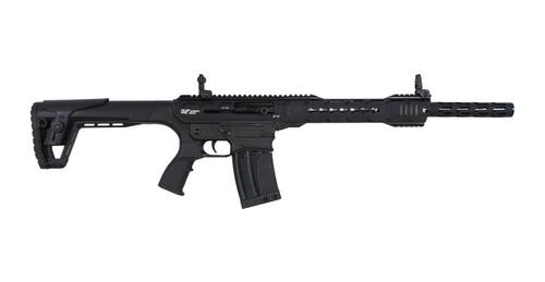 G-Force Shotgun - Semi-Auto - GF00 - 12 Gauge - GF001220