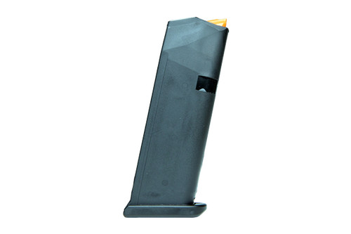 Glock Magazine - G17 - 9mm - Gen 5 - 17 Round Mag - Used