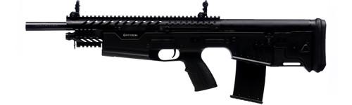 Century Shotgun - Semi-Auto - BP-12 - Bullpup - 12 Gauge - SG3960-N