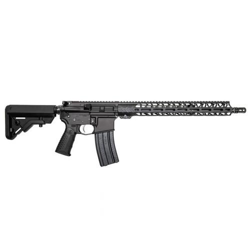 Battle Arms Development - AR  - Workhorse Patrol Carbine - 5.56 - WORKHORSE-017