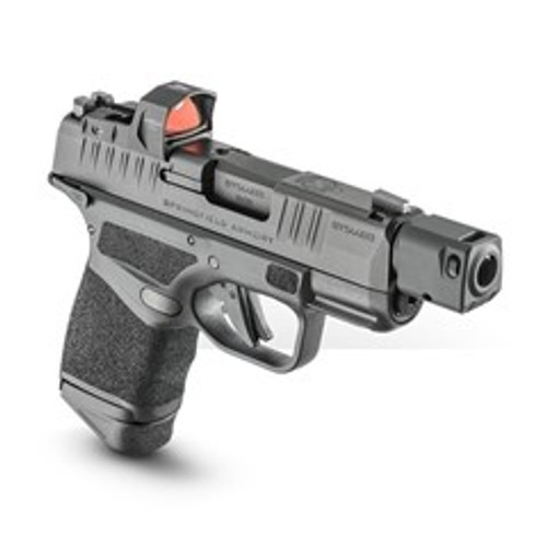 Springfield Armory Pistol - Hellcat - RDP With HEX Wasp - 9MM - HC9389BTOSPWMS