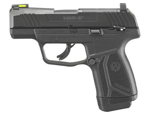 Ruger Pistol - MAX-9 - 9mm - 3500