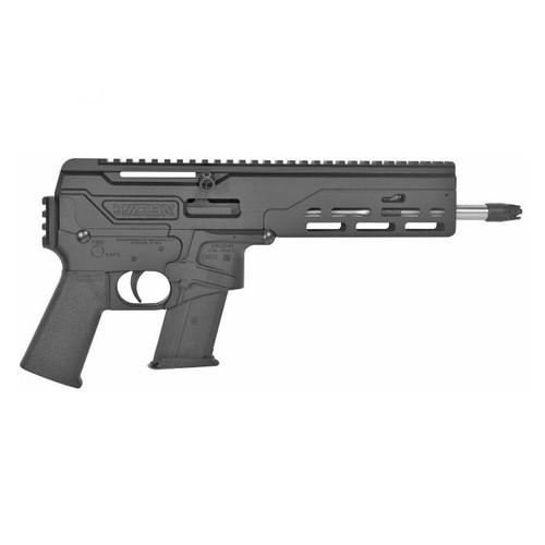 Diamondback Firearms Pistol  - DBX 5.7 Pistol - 5.7x28mm - DBX57CFB
