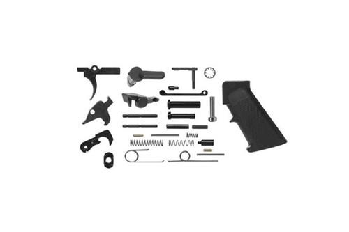 Del-Ton AR-15 Lower Parts Kit  - LP1045