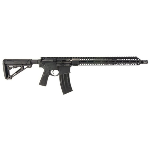 North Star Arms Rifle - 5.56 NATO|223 - NS15