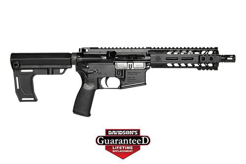 Radical Firearms Pistol - RAD-15 MHR - 5.56 NATO - RF01602
