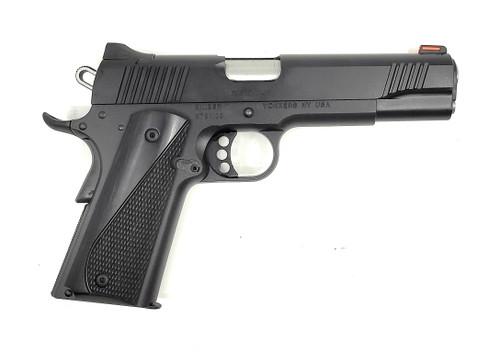 Kimber Pistol - Custom LW -  45 ACP - USED