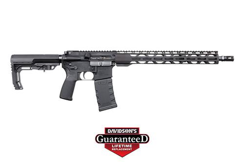 Radical Firearms Rifle - RAD-15 RPR - 5.56 NATO - RF01590