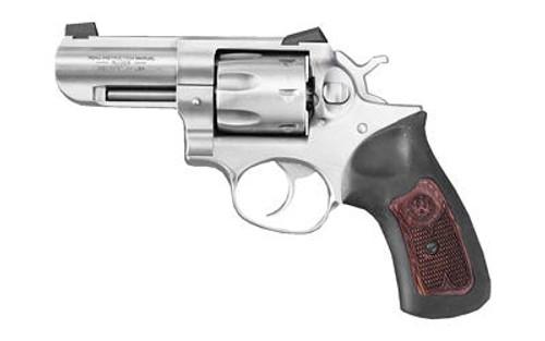 Ruger Revolver - GP100  WCGP II TALO Edition - 357 Magnum - 1789
