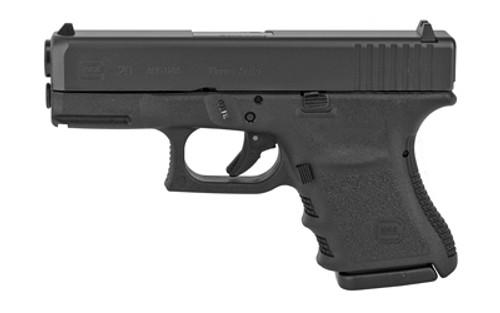 Glock Pistol - 29SF - 10MM - PR29505 - REBUILT