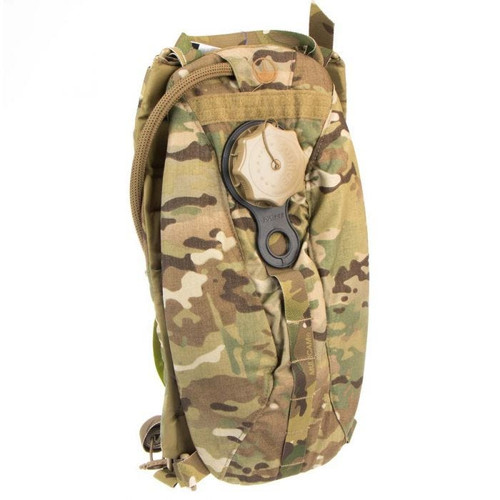 Eagle Industries - Recon - 100 oz. Hydration Pack - MultiCam