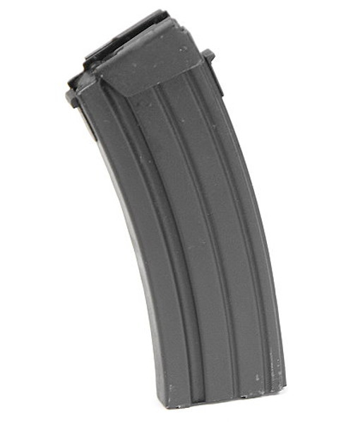 This is a 35 round magazine for the .223 Galil, made in Bulgaria.