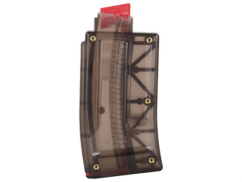 This is a 10 round factory magazine for the Sig Sauer 522 22lr.