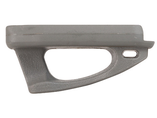 This is a 3 pack of foliage green ranger floor plates for AR-15 magazines .223 / 5.56 PMAG's, made by Magpul.
