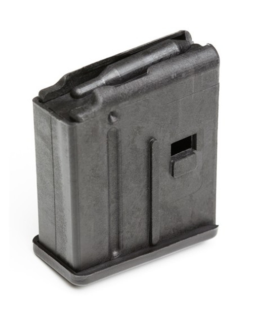 This is a 10 round factory magazine for the KEL-TEC PLR-16 or SU-16 .223.