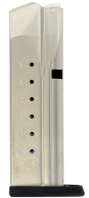 SMITH & WESSON MAGAZINE SD9 9MM 16 ROUND MAG