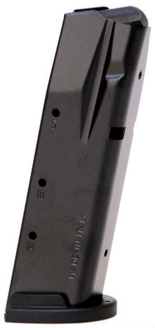 This is a 14 round factory magazine for the Sig Sauer 250 40 s&w.