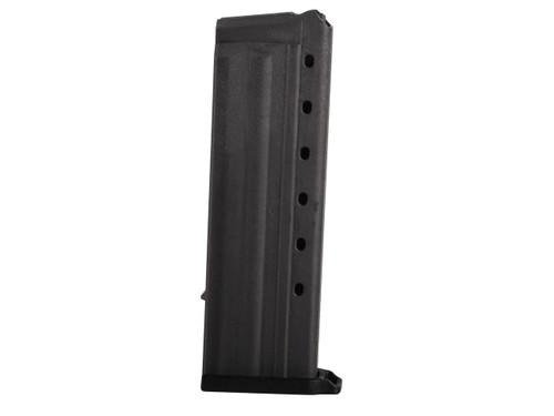 This is a factory KEL-TEC PMR 30 .22 WMR (Winchester Magnum Rimfire) magazine, 30 round capacity.