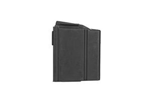 This is a factory Springfield magazine for any M14 / M1A, 10 round capacity. This magazine is USED.