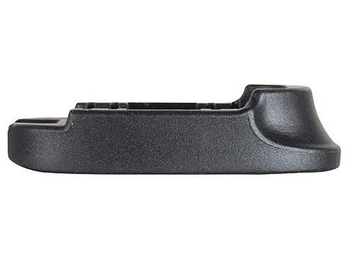 This is the X-Grip for the Sig Sauer 229, slips over a p226 magazine to make it fit into a p229 model comfortably.