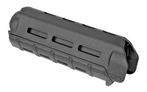 Magpul Industries Handguard  MOE M-LOK  MAG424-BLK