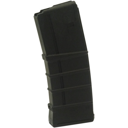 This is a 30 round AR-15 magazine .223 / 5.56, made by Thermold.