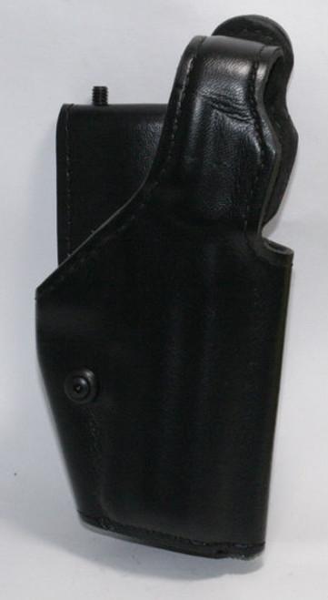 Heckler & Koch - USP 40C, USP 9C