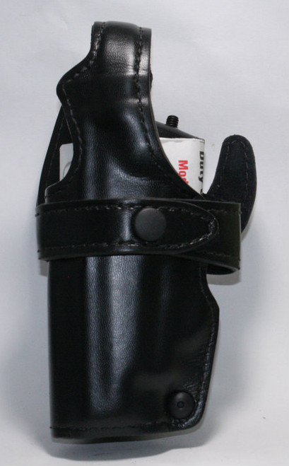 "This holster fits: Sig Sauer 3.86"" BBL: P228, P229, 9MM, .40S&W, .357"