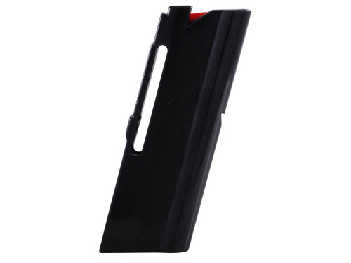 This is a 10 round factory magazine for any Savage 60 series rifle chambered in .22 long rifle.