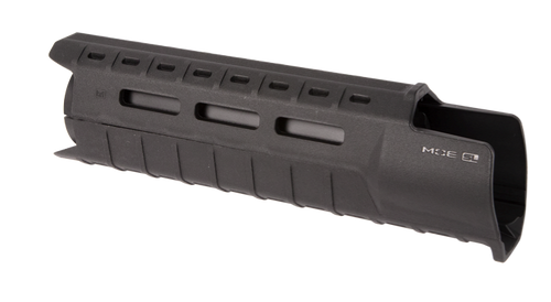 Magpul SL Hand Guard in Black. MAG538-BLK, used.
