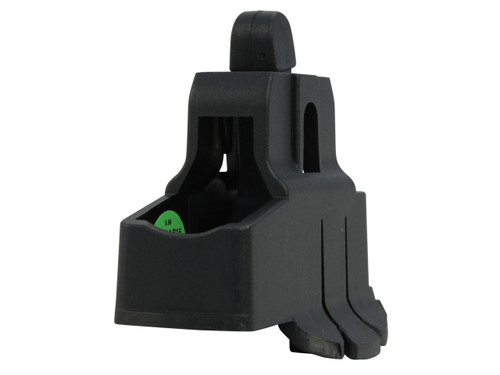 This is a AR-15 magazine .223 / 5.56 loader. Named LULA made by Maglula.